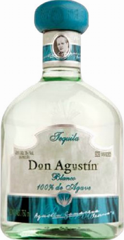 Don Agustin Blanco