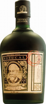 Botucal (Diplomatico) Reserva Exclusiva 12 YO