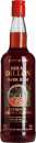 Dillon Dark Cigar Reserve