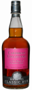 Bristol Carribean Collection Fine Blend of Demerara Rums