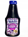 Welch`s Concord Grape Jelly