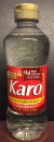 Caro Light Corn Syrup - Caro Light Corn Syrup