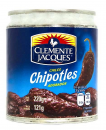 Clemente Jacques - Chipotles Adobados