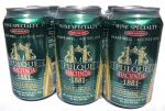 Pulque Natural - Pack of 6