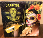 Jarritos - Dia de los Muertos Party Pack