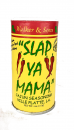 Slap Ya Mama – Cajun Seasoning