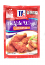 McCormick – Buffalo Wings Seasoning