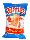 Ruffles Flamin Hot