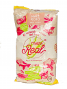 Maza Real Rojo - Red Cornflour