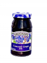 Smucker's Grape Jelly - Traubengellee