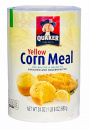 Quakers Corn Meal